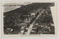 Cobourg Ontario from the Air (HS85-10-35911) original.tif