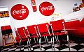 Coca-Cola (5951728293).jpg