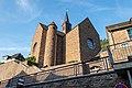 Cochem, Cond, St.-Remaclus-Kirche -- 2018 -- 0119.jpg