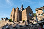 Cochem, Cond, St.-Remaclus-Kirche -- 2018 -- 0119.jpg