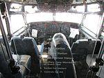 Cockpit Boeing 707 2015-06 688.jpg