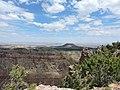 Coconino County, AZ, USA - panoramio (70).jpg