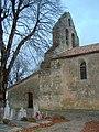 Cocumont Église de Gouts 3.jpg