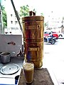 Coffee filter of Bangalore.jpg