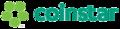 Coinstar logo 2011.png