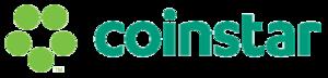Outerwall - Image: Coinstar logo 2011