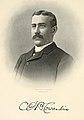 Col. Charles O'Brien Cowardin, editor of the Richmond (Va.) Dispatch.jpg