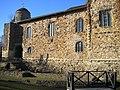 Colchester Castle - geograph.org.uk - 1746552.jpg