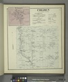 Colden (Village); Colden (Township); Colden Business Directory. NYPL1576138.tiff