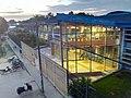 Colegio CNI.jpg
