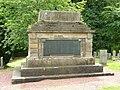 Colinton War Memorial - geograph.org.uk - 1407538.jpg