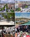Collage atentados en Cataluña del 21 de agosto de 2017.png