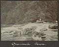 Collectie NMvWereldculturen, RV-A102-1-136, 'Gransoela Lawa'. Foto- G.M. Versteeg, 1903-1904.jpg