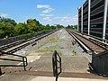 College Park-University of Maryland Station (44453911711).jpg