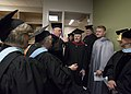 College of DuPage 2014 Commencement Ceremony 223 (14199243056).jpg