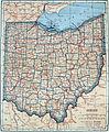 Collier's 1921 Ohio.jpg