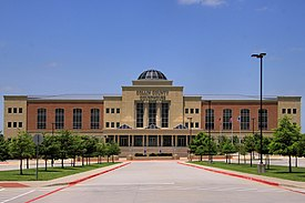 Collin county tx courthouse.jpg