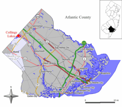 Collings lakes cdp nj 001.png