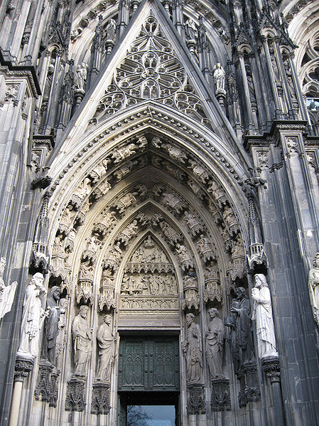 Файл:Cologne-Cathedral-10.jpg