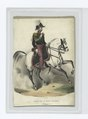 Colonel d'état major. (Belgique) (NYPL b14896507-85428).tiff