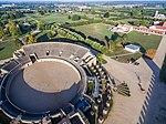 Colonia Ulpia Traiana - Aerial views -0095.jpg