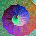 ColorFormShell.jpg