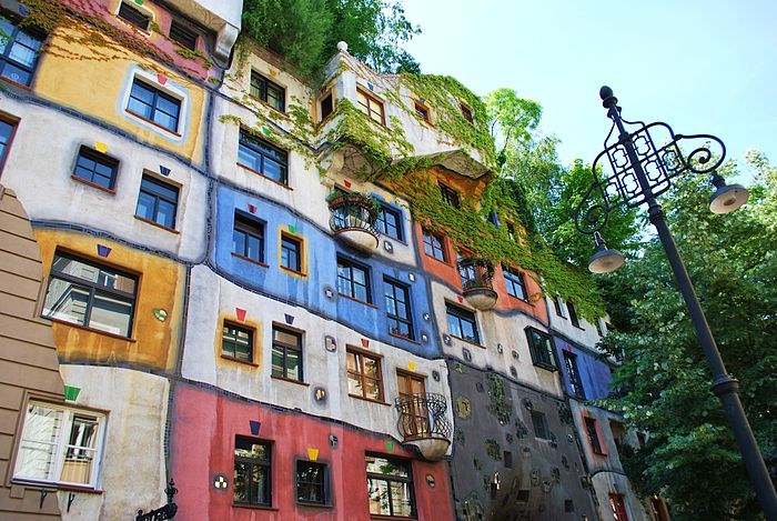 Color Houses.jpg
