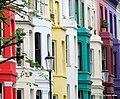 Color of London.jpg