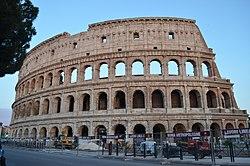 Colosseum (189).jpg
