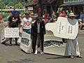 Columbus, Ohio Doo Dah Parade-2005-07-04-IMG 4677.JPG