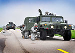 Combat Readiness Course, mounted operations training 110627-F-MA715-024.jpg