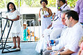 Comemorações do Dia da Consciência Negra na Serra da Barriga (22856087489).jpg