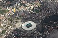 Comercio, Salvador - BA, Brazil - panoramio (7).jpg