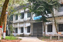Comilla Victoria Government College (6).jpg