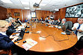 Comisión de inclusión social en plena sesión (6881197732).jpg