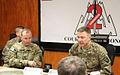 Commanding General of CJTF-101 & RC East Visits Task Force Commandos DVIDS891646.jpg