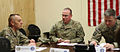 Commanding general of CJTF-101 & RC East visits task force commandos DVIDS891643.jpg