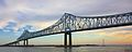Commodore Barry Bridge 9104.jpg