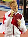 Commonwealth Games 2014 - Athletics Day 4 (14801235852) (cropped).jpg