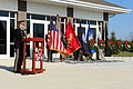 Community draws together, remembers through national wreath laying program DVIDS504872.jpg
