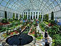 Como Park Zoo and Conservatory - 48.jpg