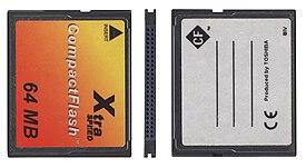 CompactFlash.jpg