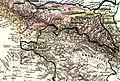 Composite. Europaischen Russland. 1855. (B).jpg