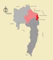 Comuna 4 Cazucá.png