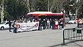 Concentración 21 marzo El palacio de San Telmo es la sede de la Presidencia de la Junta de Andalucía 1 (2).jpg