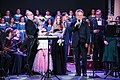 Concert of Galina Bosaya in Krasnoturyinsk (2019-02-18) 131.jpg
