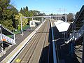 Concord West Railway Station 2.JPG