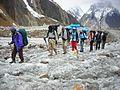 Concordia, K2 base camp, Pakistan.jpg