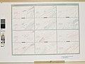 Condições Oceanográficas - 1 (1), Acervo do Museu Paulista da USP.jpg