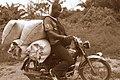 Conducteur de moto.jpg